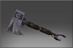 Forgemaster's Hammer