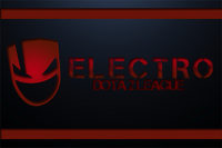 Electro Dota 2 League - Season 2