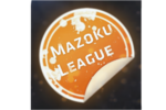 Mazoku League