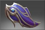 Rider's Eclipse Shield
