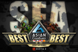 Asian Cyber Games Invitational Best of the Best