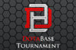 Dota Base Tournament