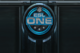 ESL One Fortress HUD
