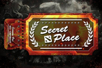 Secret Place - Season 1