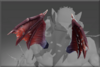 Infernal Wings