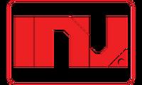 Invasion e-Sports - logo