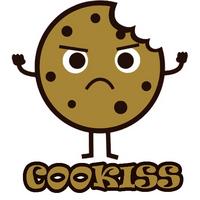 COOKISS - logo