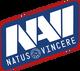 NaviUS - logo