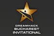 DreamHack Bucharest 2014 Invitational Ticket
