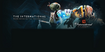 Baner - The International 2012