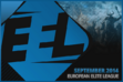 European Elite League September