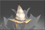 Plain Trinity Hat