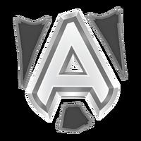 The Alliance - logo
