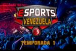 E-Sports Venezuela