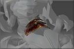 Guard of Cicatrix Regalia - styl 3
