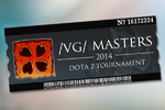 The vg Masters