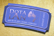 Dota-LAN Winter 2015