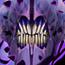 Nightmare - Zakończenie