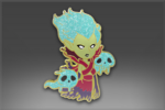 Pin Death Prophet