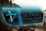 The Prime Dota 2 Tournament Season 1