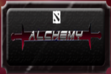 Alchemy Dota2 Indonesia Tournament