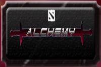 Alchemy Dota2 Indonesia Tournament