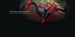 Baner - The Brood Queen Set