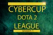 Cybercup Dota 2 League