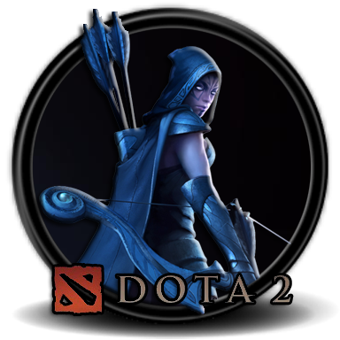 how to play dota 2 custom games