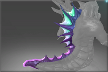 Cosmetic icon Deep Vault Guardian Spine