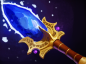 Aghanim's Scepter icon