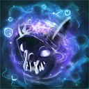 Dark Pact icon
