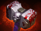 Skull Basher icon