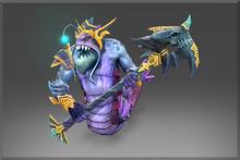 Cosmetic icon The Sea Dragon's Set