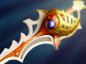 Divine Rapier icon