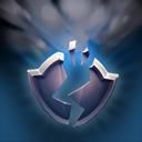Amplify Damage icon