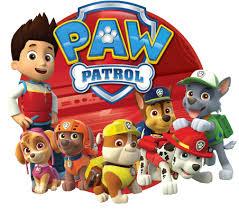 File:Paw Patrol.jpg