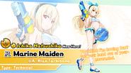 MaidenIchika