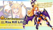 LilithKiri