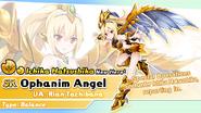 AngelIchika