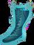 Boots drifting dreamer