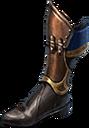 Boots iirhinian