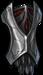 Shield dao