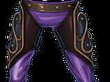 Cosmic Walker Breeches