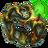 Ring qwiladrian hybrid boost