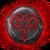 Rune beastmankiller red