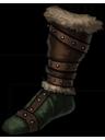 Boots nordentwarrior