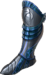 Deep sea skirmisher boots