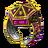 Ring master polymaths