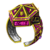 Ring master polymaths